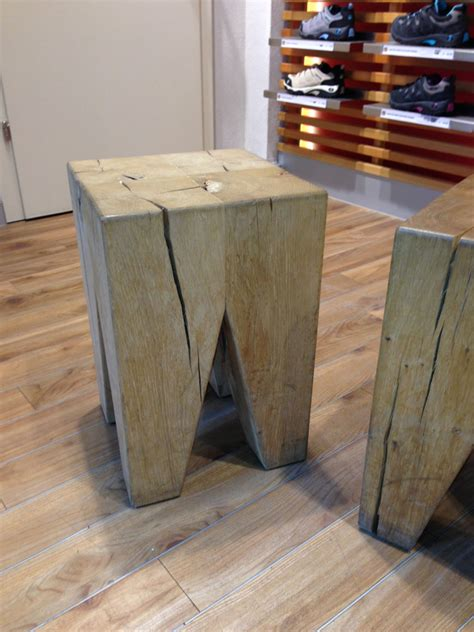 bench wood   woodworking projects rustic