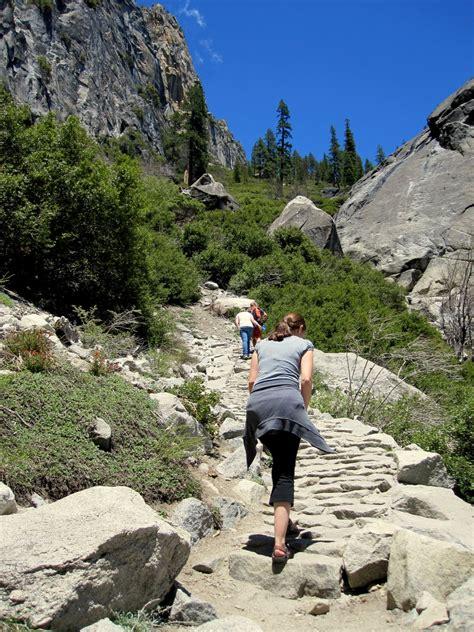 Murray Yosemite