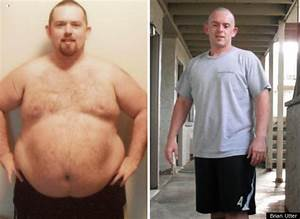 Our Most Viewed Weight Loss Photos