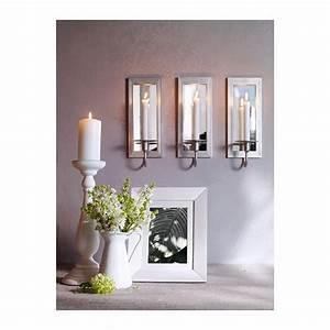 harliga glaskupa med fat klarglas wall mount wall With ikea wall sconce