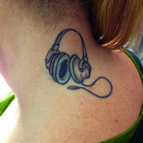 beautiful  tattoos  women
