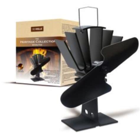wood burner fan reviews stove fan mccarthys fuels builders providers waterford