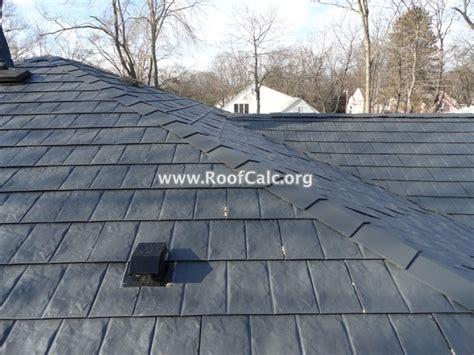 best 25 metal roofing prices ideas on metal