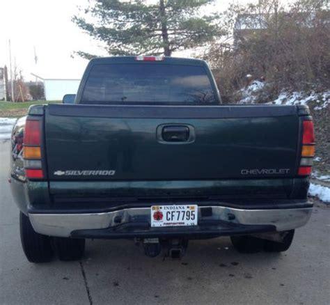 chevy  dump truck  sale  car news