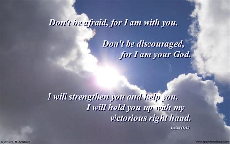 Free Christian Wallpaper For Computer Screen by 50 Free Religious Desktop Wallpaper Screensavers On
