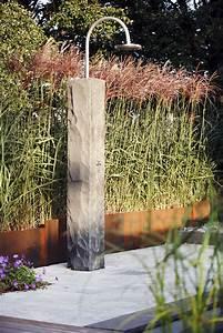 Tauchbecken Im Garten : projekt 2 naturpool gartendusche schwimmteich lauterwasser gartenbau landschaftsbau ~ Sanjose-hotels-ca.com Haus und Dekorationen