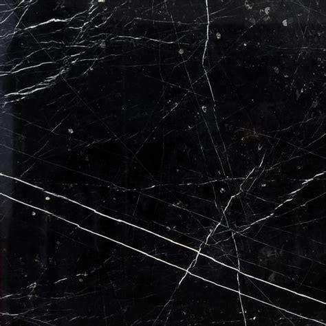 negro marquina polished marble slab random   marble
