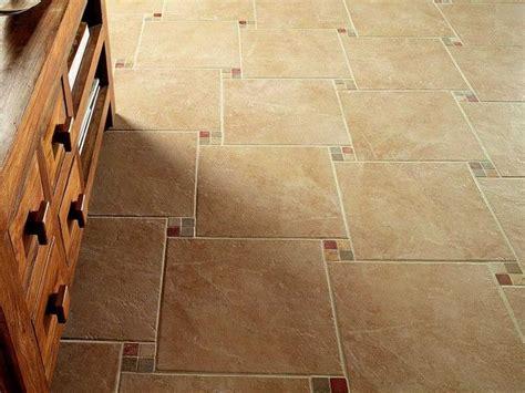 pavimenti finto cotto gres porcellanato effetto cotto maison formato 35x35 7mm