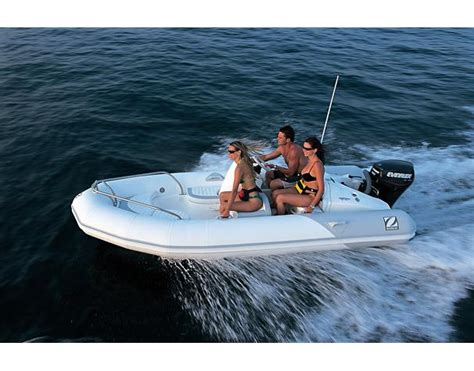 Zodiac Boat Rib by New Zodiac Rib Boats For Sale Boats