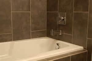 bathroom surround tile ideas tile idea home home decor