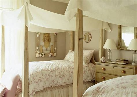 canopy bed designs adding romance  modern bedroom