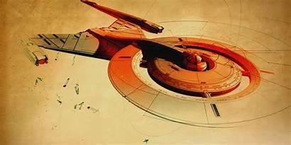Trek Discovery Star Imgur Shocking Wallpapers 1920x
