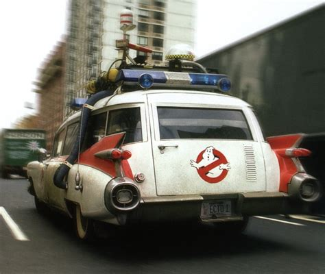 What Is The Ghostbusters Car by Ghostbusters Car Ghostbusters Wiki Fandom Powered By Wikia