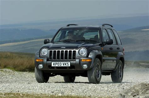jeep cherokee sport 2002 jeep cherokee 2002 car review honest john