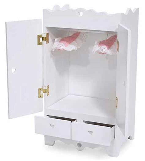 american girl doll furniture   doll clothes