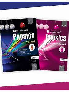 Physics 2 Lab Manual Experiment 4