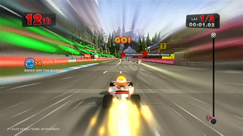 But i gather myself during q3. F1 Race Stars Repack - Download Full Version Pc Game Free