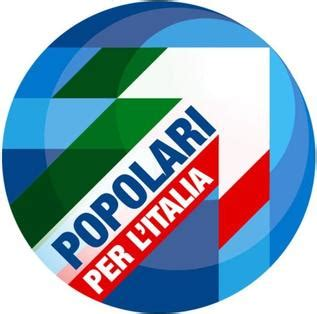 Populars for Italy - Wikipedia