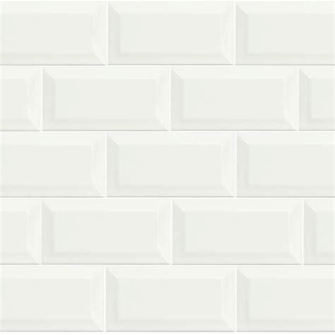 subway tile in kitchen metro white 10cm x 20cm wall tile fylde tiles