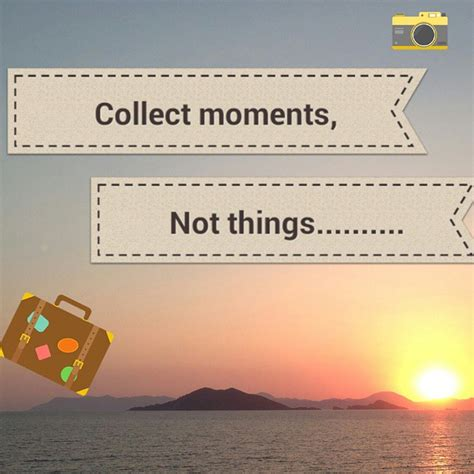 happy moments  friends quotes quotesgram