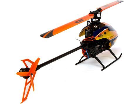 blade 230 s safe rtf spektrum dxe mod2 rc blade 230 s v2 safe rtf spektrum dxe blh1400eu astra