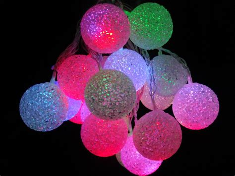 outdoor christmas globe lights christmas globe lights outdoor significant decorative