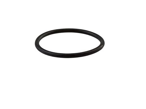 Delta Faucet Rp23336 Large O-ring For All Monitor(r