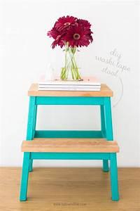 Ikea Bekväm Hack : creatief inspirerende trucs met meubels steps ~ Eleganceandgraceweddings.com Haus und Dekorationen