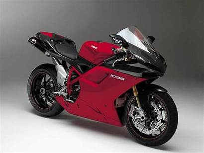 Ducati Bike Wallpapers 1098 Desktop Atoz Wallpapersafari