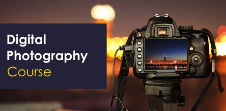 digital photography courses  south wales bridgend