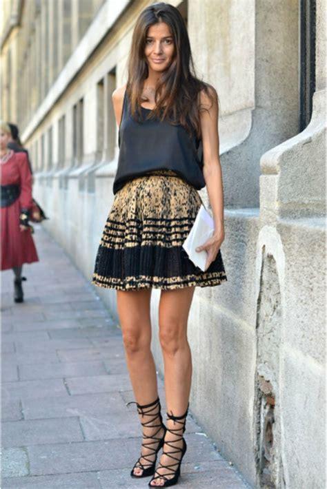 Street style   Fashionsizzle