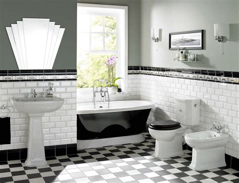 deco home interior deco interior design for every rooms transformation