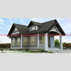 Budget Home Plans In Kerala  Budget Home Plans Kerala