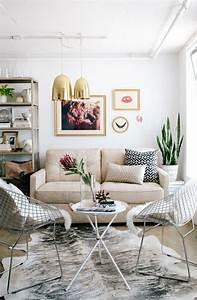 comment on peut creer une chambre cocooning With tapis chambre bébé avec comment livrer des fleurs