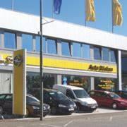 Autohaus Hübner Kaiserslautern : bkp erfolg mit einfachen mitteln ~ A.2002-acura-tl-radio.info Haus und Dekorationen