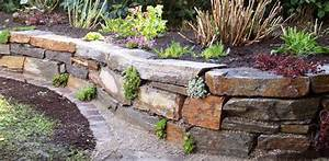 Steine Für Trockenmauer Preise : natursandstein mauer mischungsverh ltnis zement ~ Bigdaddyawards.com Haus und Dekorationen