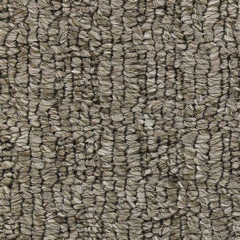 Breitling Berber Carpet Tiles by Citation Court Square Berber Carpet 15 Ft Wide At Menards 174