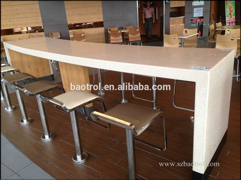 office desk table tops most popular home marble bar table top on sale marble