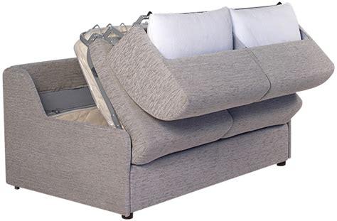 petit canapé pas cher canap bayeux canap lit quotidien tissu pas cher mobilier