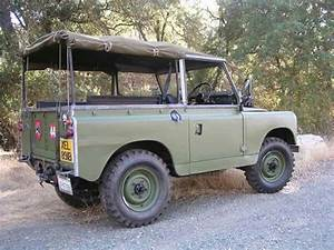 580 Best Images About Land Rover On Pinterest