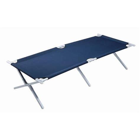 chaise longue decathlon lit pliant alu clubs collectivités decathlon pro