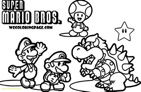 Search through 623989 free printable colorings at getcolorings. Mario Coloring Pages Mario Kart Coloring Pages Lezincnyc - entitlementtrap.com