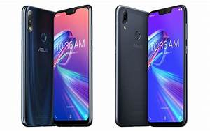 Fliesenleger Zeit Pro M2 : asus zenfone max pro m2 max m2 first sale dates on flipkart launch offers specs price in ~ Eleganceandgraceweddings.com Haus und Dekorationen