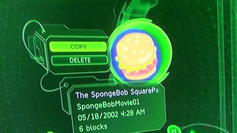 Nick Games Xbox Profile Icons Youtube