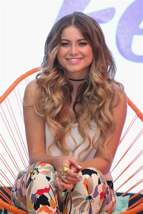 hair color for mexican skin tone best hair colors for skin tones popsugar
