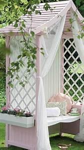 27 besten garten gestalten bilder auf pinterest garten With katzennetz balkon mit ipuro lovely garden kaufen