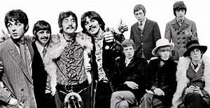 Beatles Vs Stones Join Greg Kot And Jim DeRogatis In The