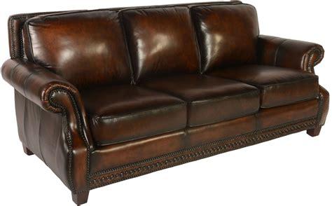 brompton leather sofa prato cocoa brompton leather sofa from lazzaro coleman 1813