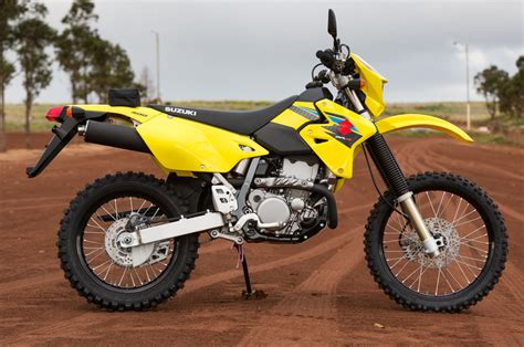 Suzuki Drz Parts by Suzuki Drz 400e Canberra Motorcycle Centre