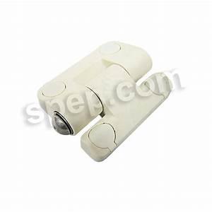 H1100WT - Plastic Hinges | Heavy Duty Plastic Hinges | SPEP